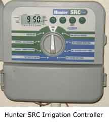irrigation-controller.jpg
