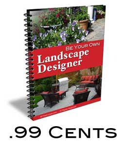 landscape Designer