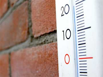 outdoor thermometer an essential tool for serious gardeners